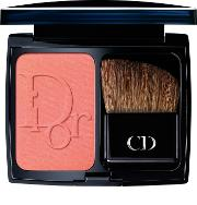 Diorblush Mystic Metallics llection