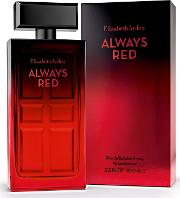 Elizabeth Arden Always  Eau De Toilette 100ml