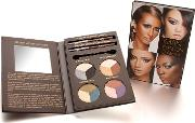 Iman Eye-n llection
