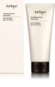 Exfoliating Hand Treatment 100ml