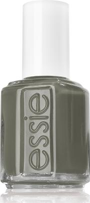 Co , Essie Pro Lor Nail Polish Sew Psyched 13.5ml