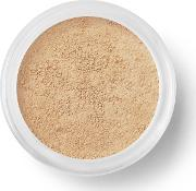 Bareminerals , Well Rested Spf 20 Eye Brightener 2g