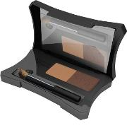 Frieda Root Blur Colour Blending Root Concealer Amber To Maple 2.1g
