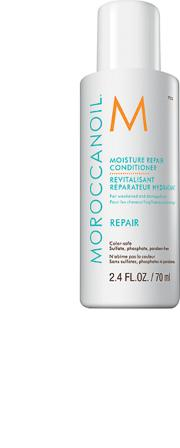 Co , Moroccanoil Moisture Repair Nditioner 70ml