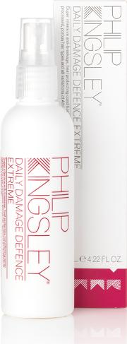 Philip Kingsley Daily ge Defence Extreme 125ml