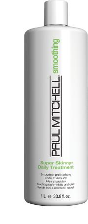 Paul Mitchell Smoothing  Skinny Daily Treatment 1000ml