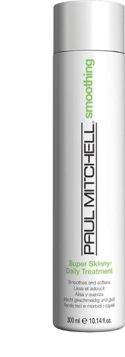 Paul Mitchell Smoothing  Skinny Daily Treatment 300ml