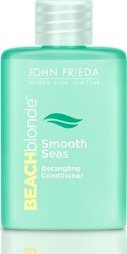 John , Frieda Beach Blonde Smooth Seas Detangling Conditioner 50ml