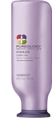 Pureology Hydrate ndition 250ml
