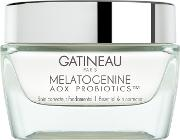 Gatineau Melatogenine Aox Probiotics Essential Skin rrector 50ml