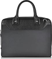 Aznom ,  Slim Laptop Briefcase