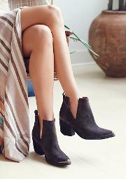 Free People , Hunt The Plains Boot By