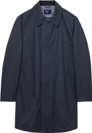 Gant , Over Coat Navy