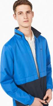 Gant , The Windbreaker Nautical Blue