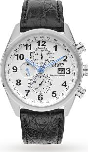 Citizen , Exclusive Limited Edition Mens' Watch