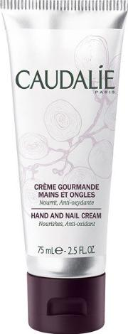 Caudalie , Hand & Nail Cream 75ml