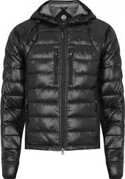 Canada Goose , Hybridge Lite Quilted Shell Jacket Size M