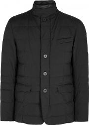 Herno , Laminar Quilted Gore Tex Jacket Size 40