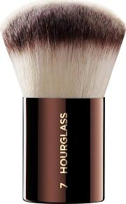 Hourglass , No.7 Finishing Brush