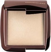 Hourglass , Ambient Lighting Powder Colour Diffused Light