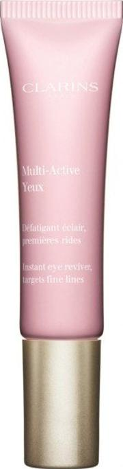 Clarins , Multi Active Eye Care 15ml