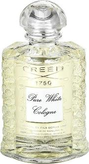 Creed , Pure White Cologne 250ml