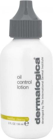 Dermalogica , Oil Control Lotion 59ml