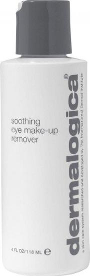 Dermalogica , Soothing Eye Make Up Remover 118ml