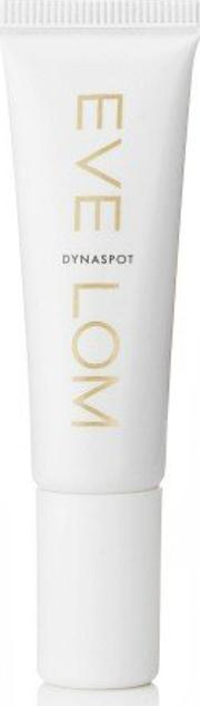 Eve Lom , Dynaspot 10ml