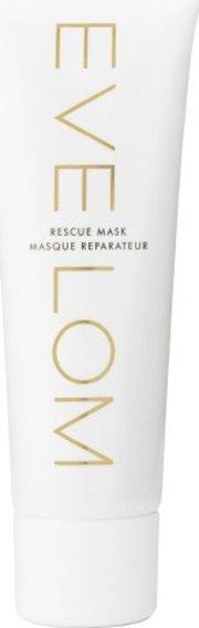 Eve Lom , Rescue Mask 50ml