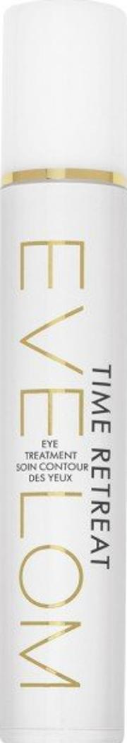 Eve Lom , Time Retreat Eye Treatment 15ml
