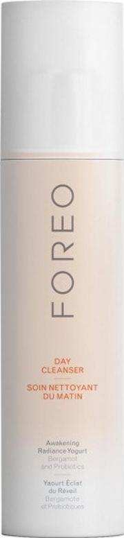 Foreo , Day Cleanser 100ml