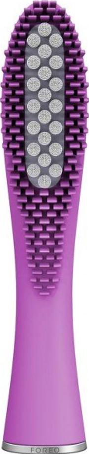 Foreo , Issa Lavender Hybrid Replacement Brush Head