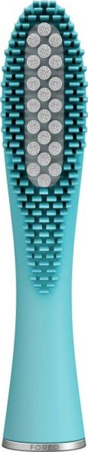 Foreo , Issa Mint Hybrid Replacement Brush Head