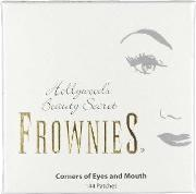 Frownies , Eye And Mouth