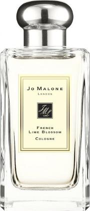 French Lime Blossom Cologne 100ml