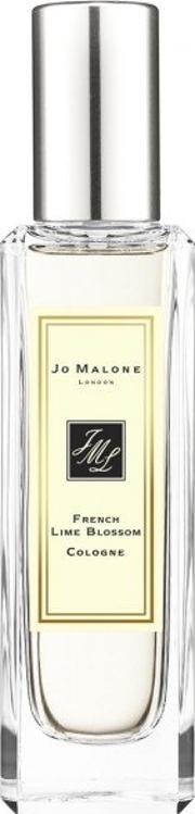 Jo Malone London , French Lime Blossom Cologne 30ml