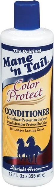 Mane N Tail , Mane 'n Tail Color Protect Conditioner 355ml
