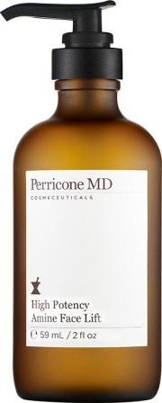 Perricone Md , High Potency Amine Face Lift 59ml