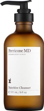 Perricone Md , Nutritive Cleanser 177ml