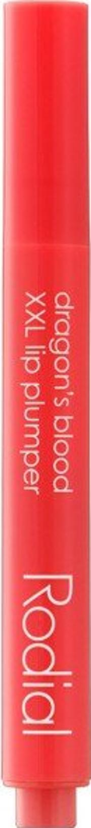 Rodial , Dragon's Blood Lip Plumper 3ml