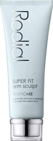 Rodial , Superfit Arm Sculpt 100ml