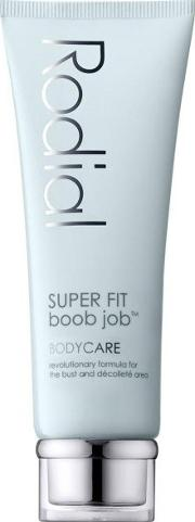 Rodial , Superfit Boob Job 120ml