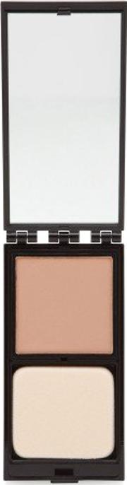 Serge Lutens , Compact Foundation In B40