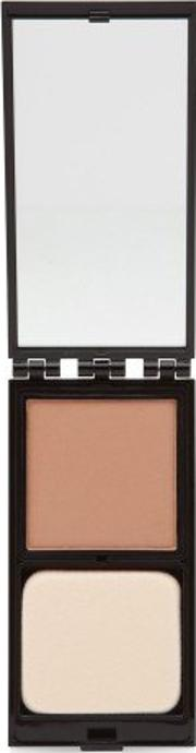 Serge Lutens , Compact Foundation In B60