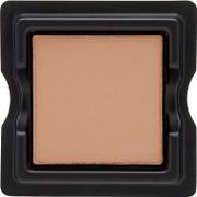 Serge Lutens , Compact Foundation Refill I40