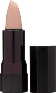 Serge Lutens , Fard A L Vres Lipstick In Rose Des Glaces
