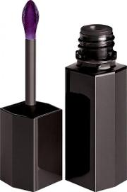 Water Lip Color Colour Purple