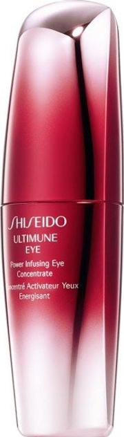 Shiseido , Ultimune Power Infusing Eye Concentrate 15ml