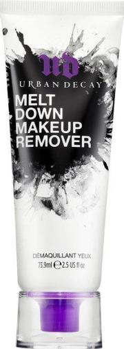 Urban Decay , Meltdown Makeup Remover 73.9ml